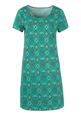 s.Oliver Bodywear Sleepshirt kaufen