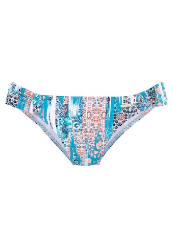 Sunseeker Bikini - Hose »Gipsy« kaufen