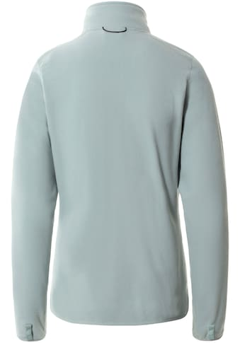 The North Face Fleecejacke »GLACIER« kaufen