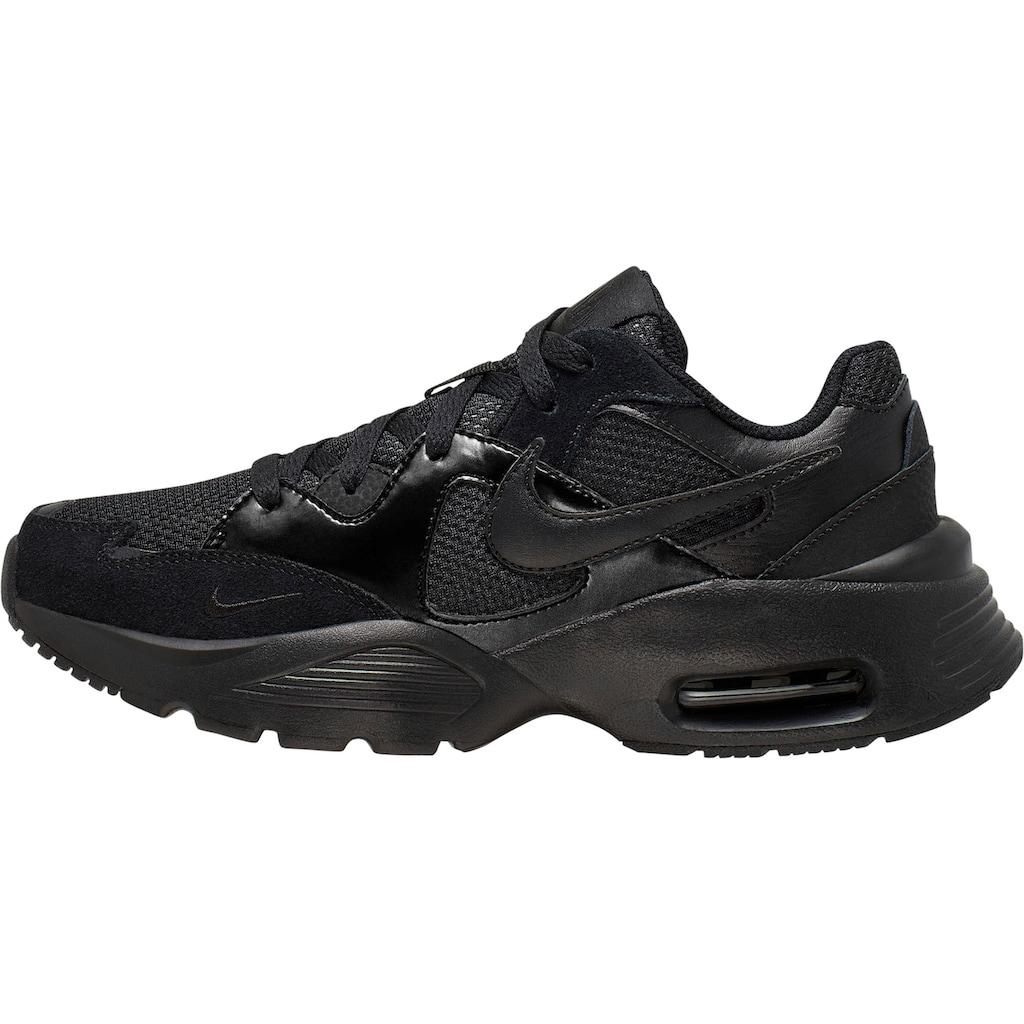 Nike Sportswear Sneaker »Wmns Air Max Fusion«