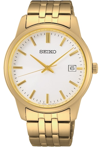Seiko Quarzuhr »SUR404P1« kaufen