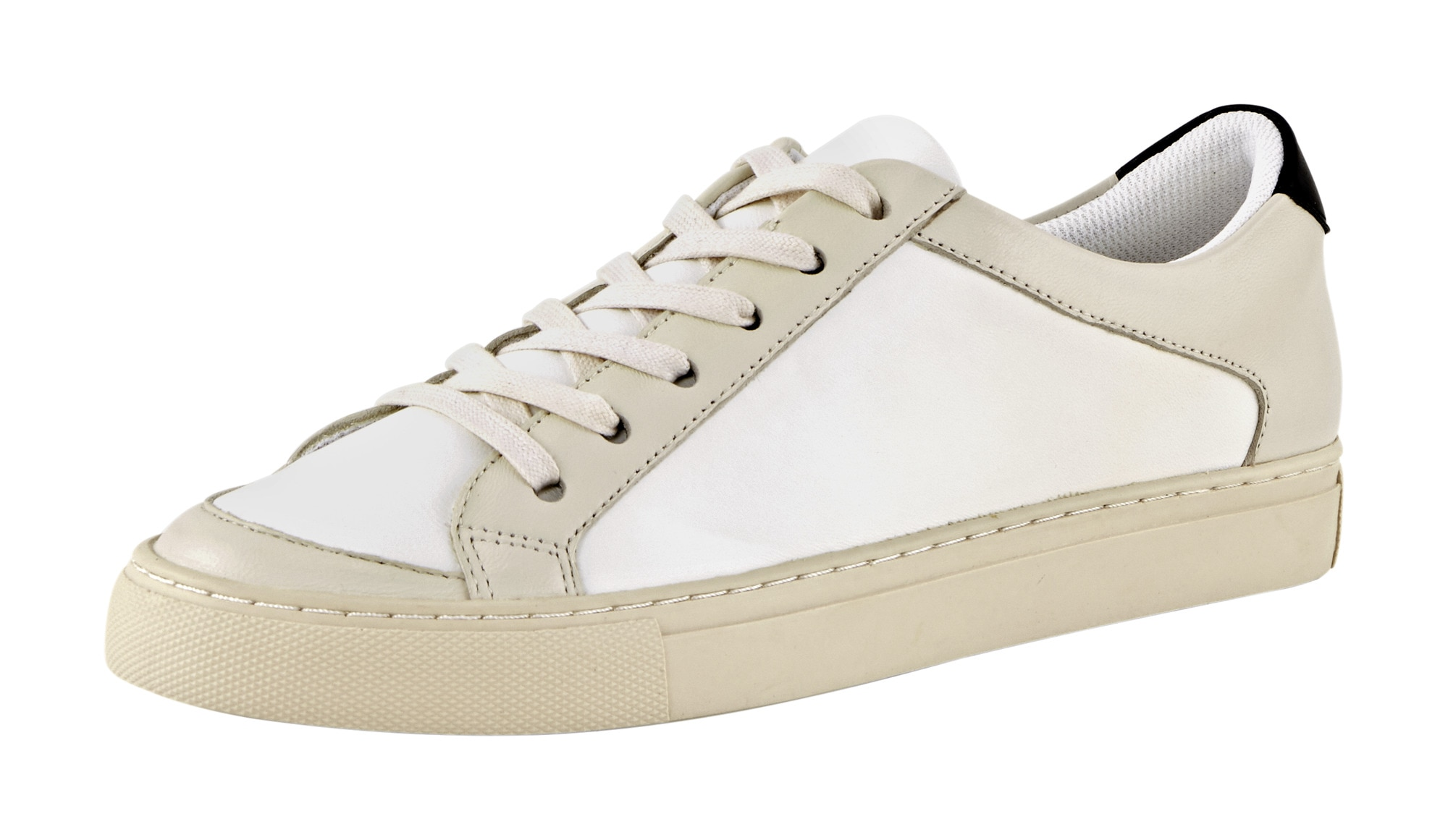 heine - Sneaker im Farbmix