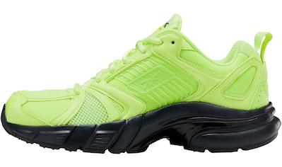 Reebok Classic Sneaker »RBK PREMIER« kaufen