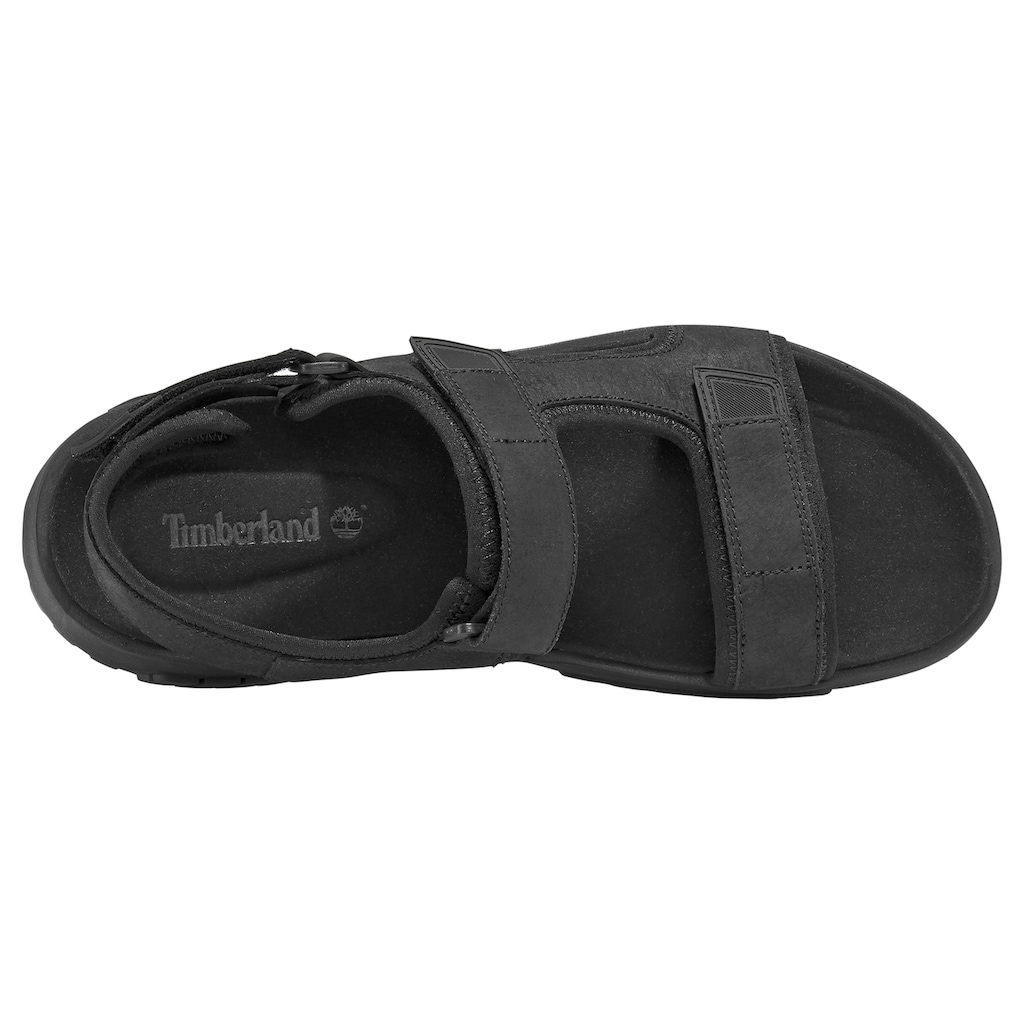 Timberland Outdoorsandale »Anchor Watch Back Strap«