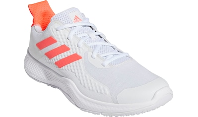 adidas Performance Trainingsschuh »FitBounce Trainer W« kaufen