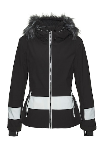 Luhta Skijacke »ENGMO« kaufen