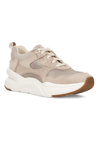 UGG Sneaker »La Hills« kaufen
