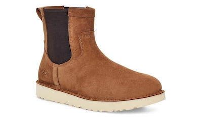 UGG Chelseaboots »Camput Chelsea« kaufen