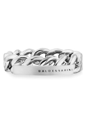 BALDESSARINI Silberring »Y2138R/90/00/62« kaufen