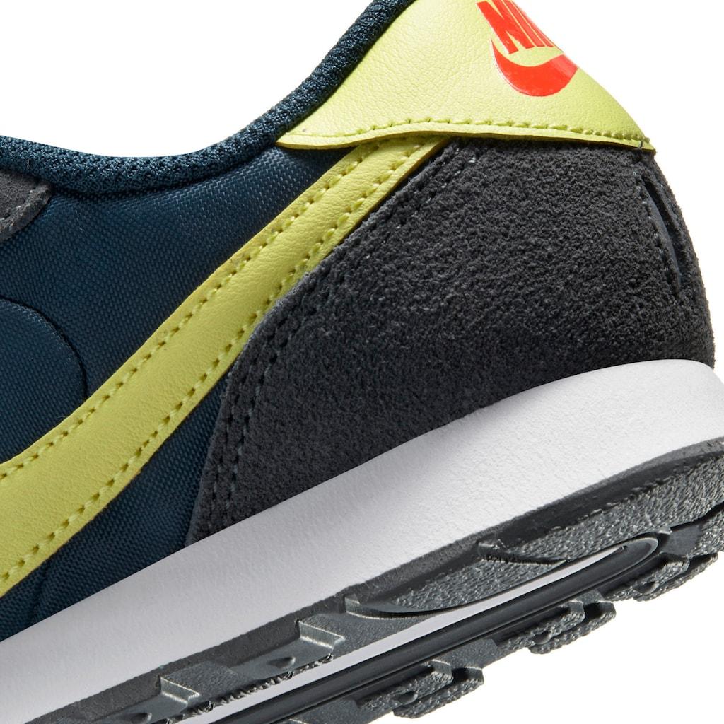 Nike Sportswear Sneaker »MD Runner Valiant«