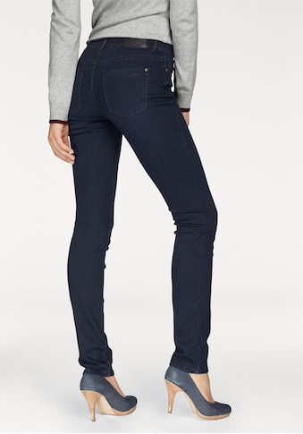 Arizona Skinny - fit - Jeans »mit Thermo Effekt« kaufen