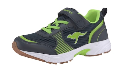KangaROOS Sneaker »Niko II V« kaufen
