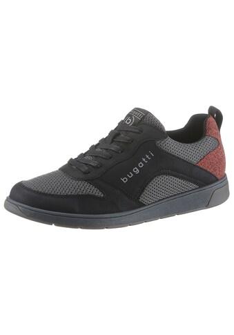 bugatti Sneaker »Arriba« kaufen