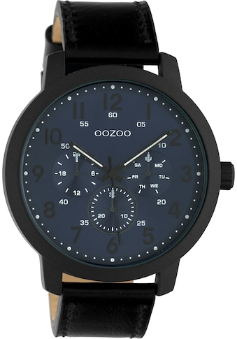 OOZOO Quarzuhr »C10509« kaufen