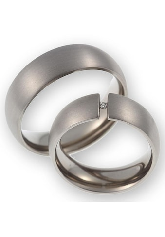 CORE by Schumann Design Trauring »20006162-DR, 20006162-HR, ST044.02«, Made in Germany... kaufen