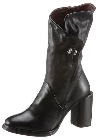 A.S.98 Stiefel »SERENITY« kaufen