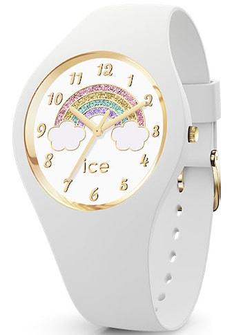 ice - watch Quarzuhr »ICE fantasia, 017889« kaufen
