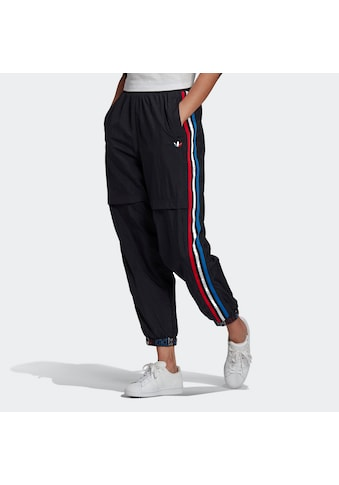 adidas Originals Trainingshose »ADICOLOR TRICOLOR JAPONA JOGGINGHOSE« kaufen