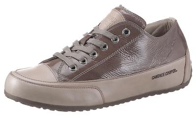 Candice Cooper Sneaker »Rock« kaufen