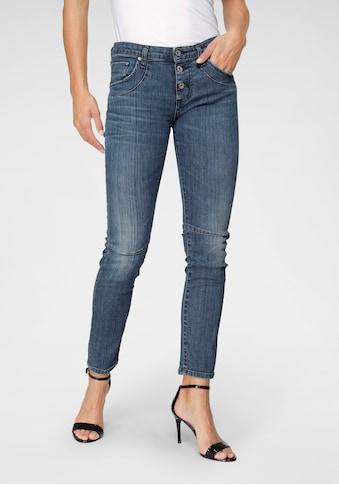 Please Jeans Slim - fit - Jeans »P081« kaufen