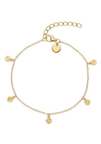 Noelani Armband »Antique, 2030126« kaufen