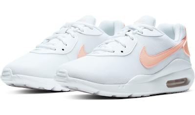 Nike Sportswear Sneaker »Wmns Air Max Oketo« kaufen
