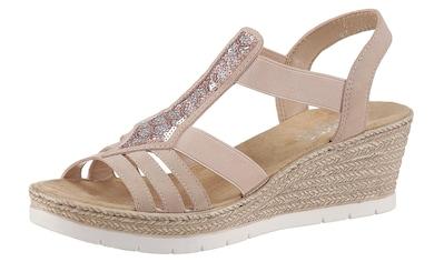 ca0fee9c62535d Rieker Onlineshop » Schuhe   Taschen online kaufen