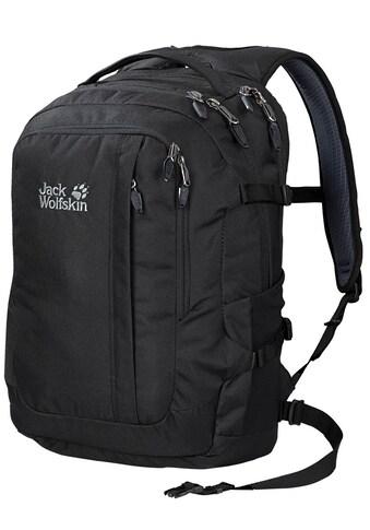 Jack Wolfskin Daypack »JACK.POT DE LUXE« kaufen