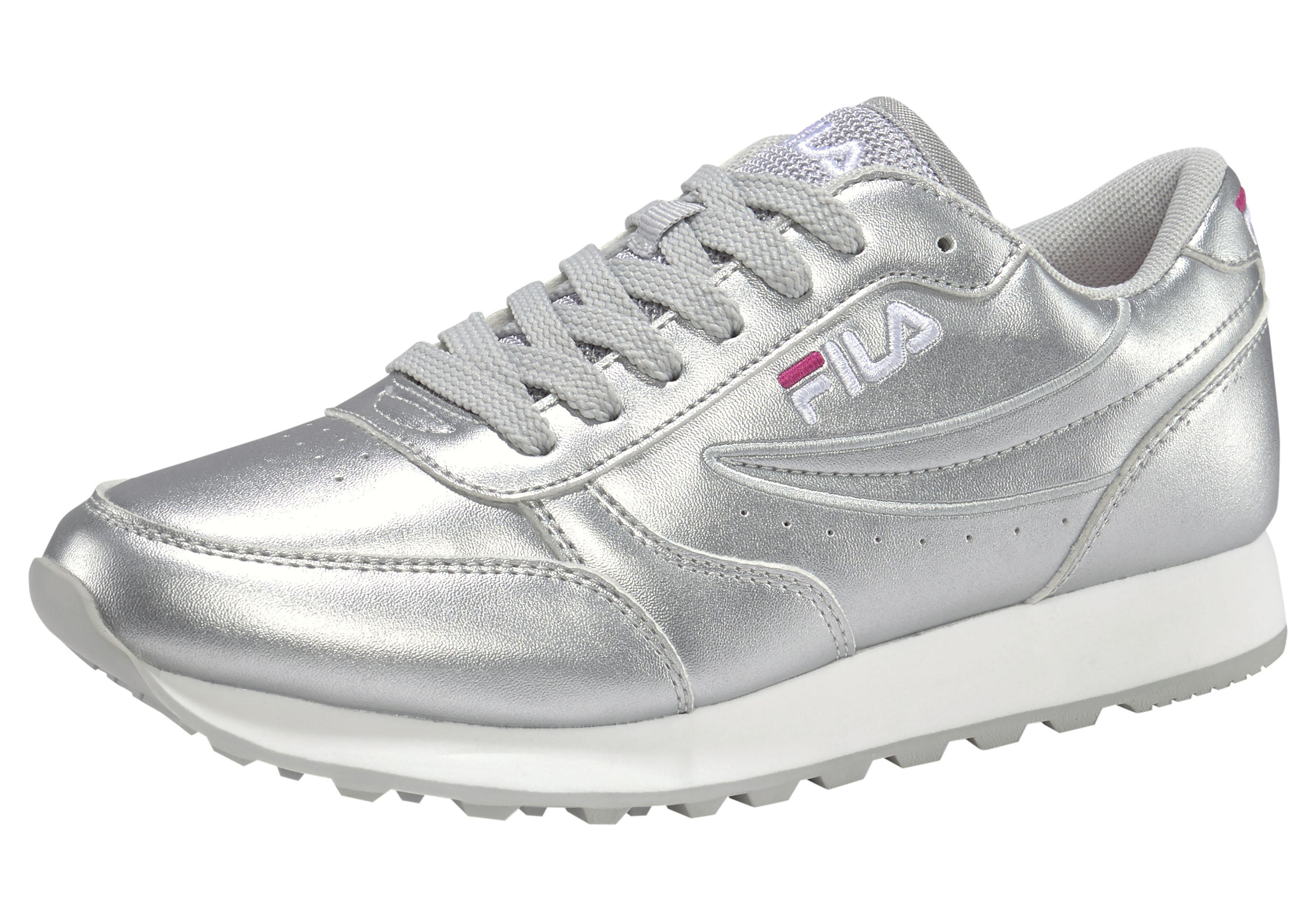 Fila Sneaker Orbit F Low wmn