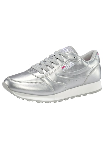 Fila Sneaker »Orbit F Low wmn« kaufen