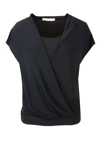 bianca Blusenshirt »KAYLA« kaufen