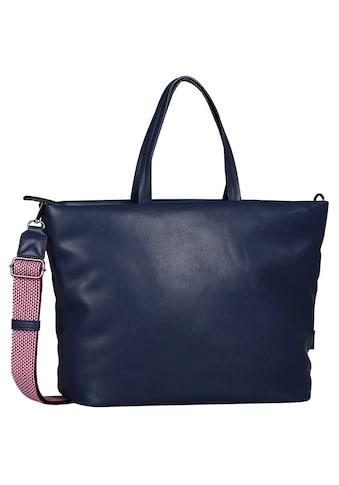 TOM TAILOR Shopper »Alina« kaufen