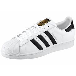 Schuhe für Damen ⇒ Damenschuhe 2019 online   I m walking a6376eaf25