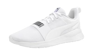 PUMA Sneaker »Anzarun Lite Bold« kaufen