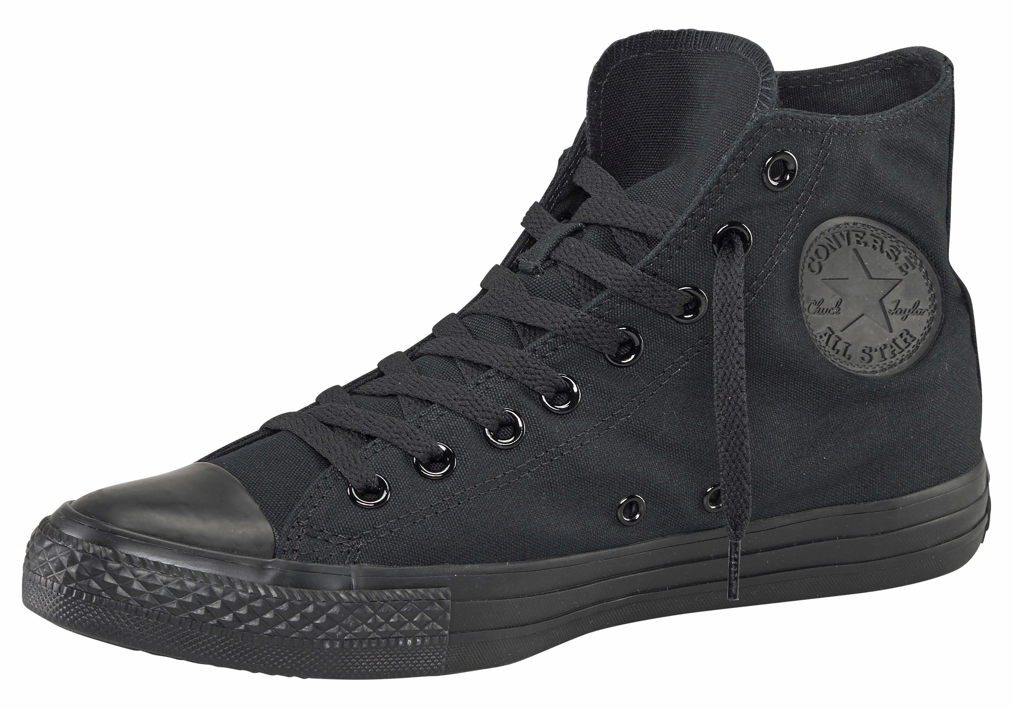 Converse Sneaker Chuck Taylor All Star Seasonal Hi
