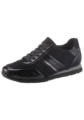 Semler Keilsneaker »ROSA«, im Materialmix kaufen