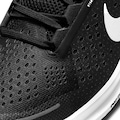 Nike Laufschuh »Air Zoom Structure 23«