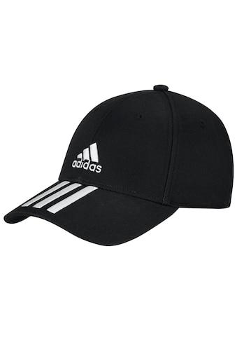 adidas Performance Baseball Cap »DAILY CAP« kaufen