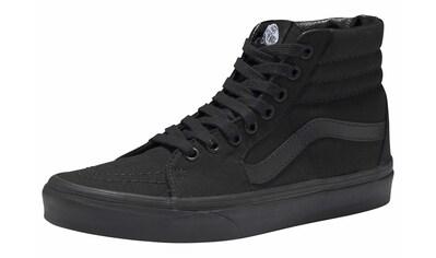 Vans Sneaker »SK8 - Hi Mono« kaufen