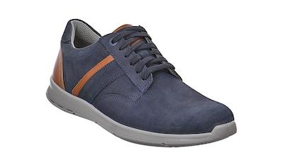 Jomos Sneaker »Rogato«, mit herausnehmbarer Einlage kaufen