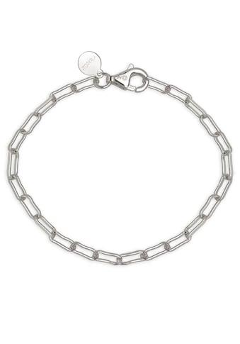 XENOX Silberarmband »XK700/18,5« kaufen