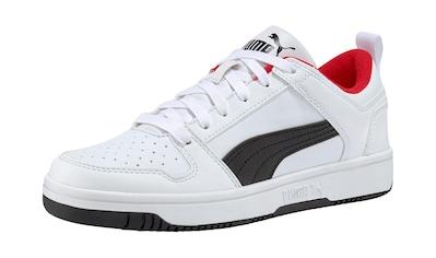 PUMA Sneaker »Puma Rebound Layup Lo SL« kaufen