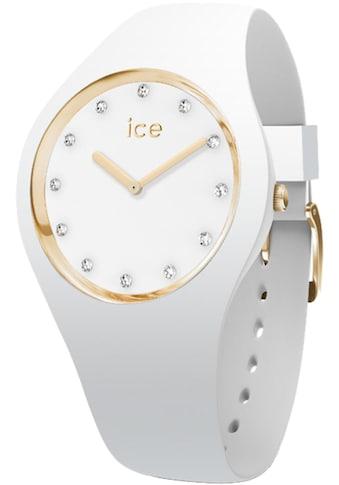 ice - watch Quarzuhr »ICE cosmos, 016296« kaufen