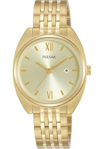 Pulsar Quarzuhr »PH7558X1« kaufen