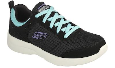 Skechers Sneaker »DYNAMIGHT 2.0«, mit Memory Foam kaufen