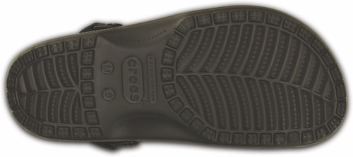 Clog Braun Mesa M Yukon Crocs vwqU4w