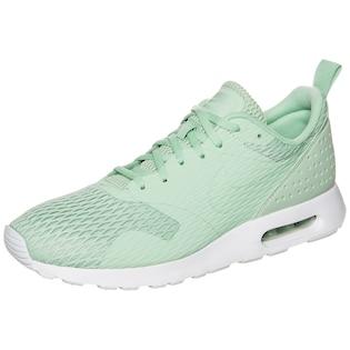Nike Sportswear Air Max Tavas Special Edition Sneaker Herren