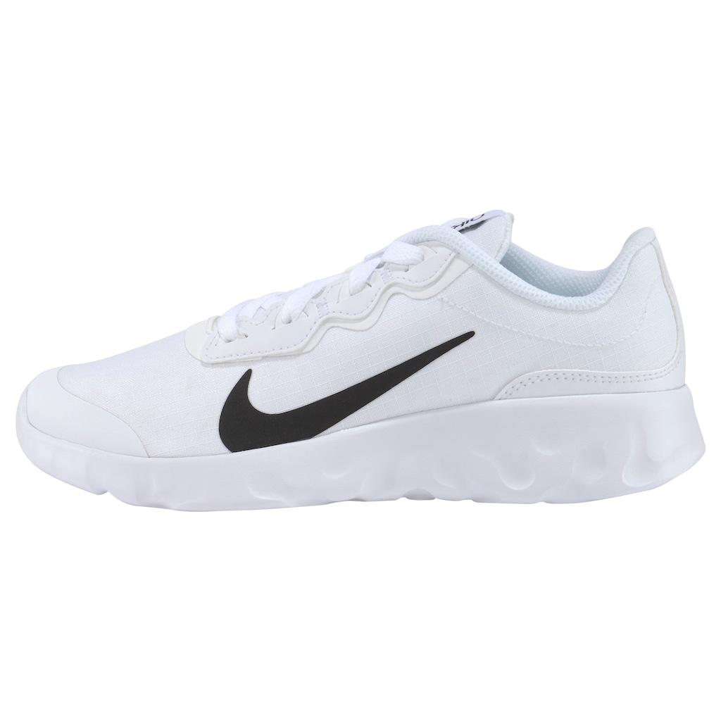 Nike Sportswear Sneaker »EXPLORE STRADA (GS)«