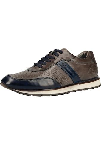 Daniel Hechter Sneaker »Leder« kaufen