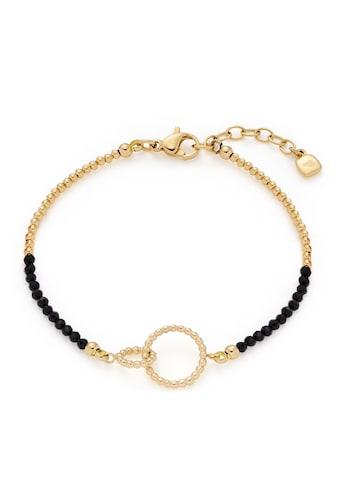 CIAO! BY LEONARDO Armband »Renata CIAO, 018951«, mit Glaskristallen kaufen
